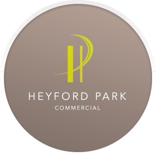 heyford park commercial